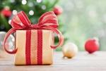 Las estafas más comunes en Navidad ¿cómo identificarlas?