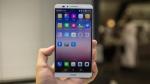 Lo que pensé al probar el Huawei Ascend Mate 7