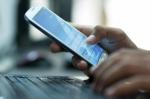 3 mitos sobre los celulares