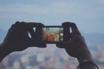 Cómo comparar la cámara fotográfica de un Smartphone
