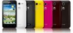 5 razones por las que el Huawei Honor es el mejor celular de gama media