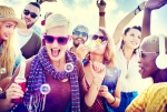 Características principales para identificar a un millennial