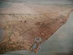 Historia de Cartago y su entrenamiento