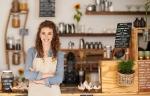Consejos básicos para iniciar un negocio propio exitoso y no morir en el intento