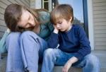 ¿En qué actividades extraescolares apuntar a mi hijo?
