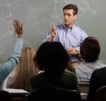 La importancia de la efectividad en el profesorado universitario