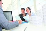 Todo lo que necesitas saber sobre los créditos personales