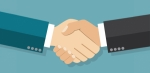 Alianzas académicas: un aspecto importante para elegir tu carrera universitaria