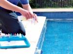 Cómo realizar el mantenimiento de una piscina