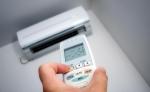 Como realizar el mantenimiento del aire acondicionado