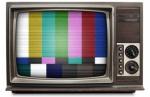 La línea del tiempo de la Televisión