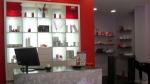Cada vez más centros de belleza utilizan aparatología estética en sus tratamientos