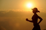4 maneras naturales de calmar su picazón de la piel