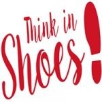 Zapatos Clarys