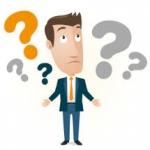 Préstamos de capital privado personales o sin aval ¿Es posible?