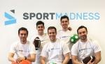La primera franquicia de gestión deportiva
