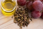 5 remedios caseros para la rosacea