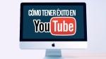 5 Consejos para la empresa en Youtube