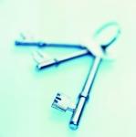 Abrir una puerta sin las llaves