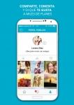 Tuisy app: Llega la nueva red social para compartir y unirse a planes, cerca de ti o en cualquier lugar del mundo