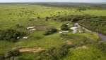 Alquiler de campos en Bolivia