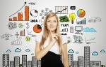 Crea un negocio de asesoría y aprovecha las oportunidades que el mercado ofrece