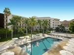 El lujo en Tenerife de la mano de IBEROSTAR Hotels & Resorts
