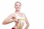 Un aumento de senos aumenta la autoestima y proporciona mejor condición física