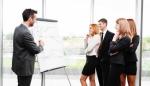 ¿Qué diferencia al coaching ejecutivo y qué objetivos persigue?