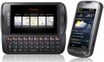 Lo nuevo de Samsung... Omnia Pro B7610