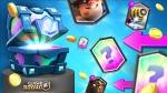Clash Royale y las cartas Legendarias
