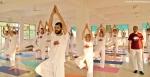 ¿Tiene sentido seguir un curso de profesor de yoga en India si no quieres ser profesor?