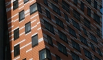 Tipos de revestimientos en fachadas