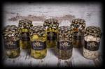 Chef Olivas, un nuevo concepto gourmet
