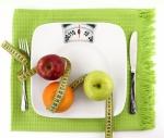 Trastorno obsesivo compulsivo con la pérdida de peso