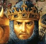 El legado de Age of Empires II (Age Of Conquerors).