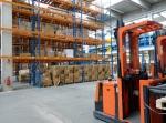 Logistock sigue su curso de crecimiento para encarar al reto del comercio online