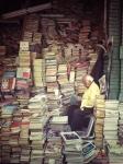Como leer 100 novelas al año y no morir en el intento