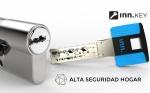 Seguridad antibumping inn smart modular