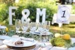 4 consejos para una boda perfecta