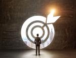 Planteamiento de objetivos: el secreto del éxito de las empresas