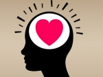 Como controlar tu inteligencia emocional