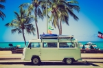 Vacaciones en autocaravana: top 4 CONSEJOS