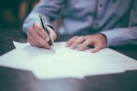 Contratar un seguro de vida: no es tan difícil hacerlo