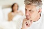 Como la ansiedad puede conducir a la disfuncion erectil