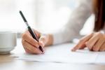 Quiero ser asesor fiscal, ¿qué debo saber?