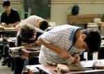 La problemática de los contenidos programáticos en la educación - Estudio hecho en el Taller de Carpintería de una Escuela Técnica