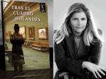 Tras el cuadro holandés, o el misterio de la felicidad. De Sylvia Edo