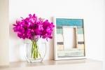Beneficios de tener flores en casa