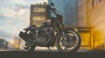 ¿Cómo pasar la ITV de tu moto?